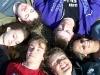 Seniors circle 2009