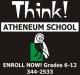 atheneum_1_0